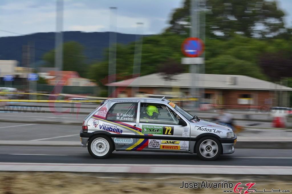 Rally_Naron_JoseAlvarinho_19_0061