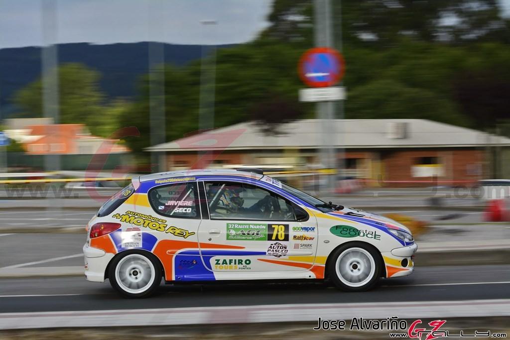 Rally_Naron_JoseAlvarinho_19_0059