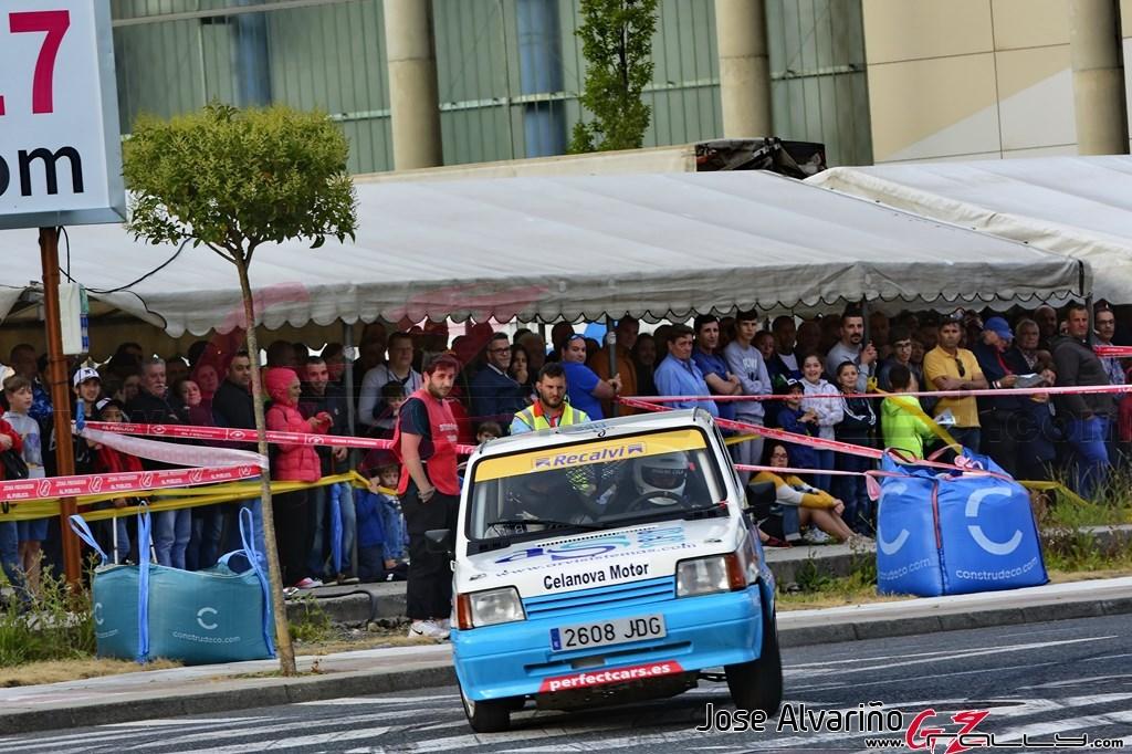 Rally_Naron_JoseAlvarinho_19_0052