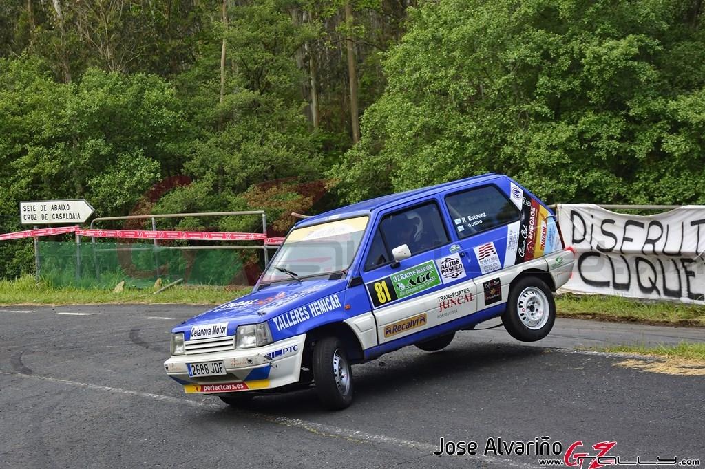 Rally_Naron_JoseAlvarinho_19_0170