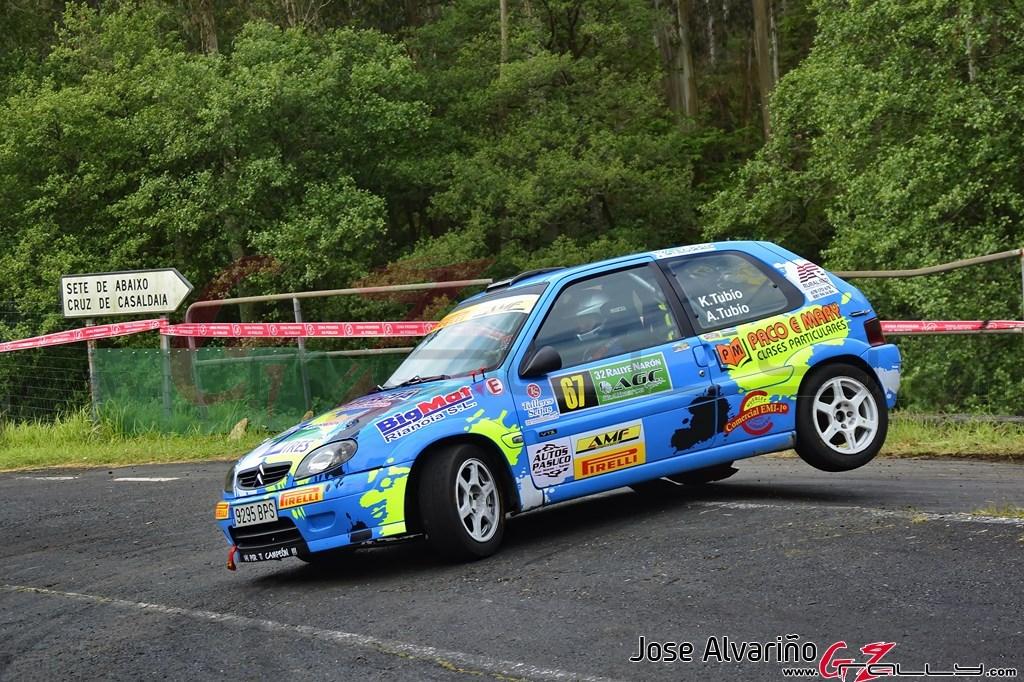 Rally_Naron_JoseAlvarinho_19_0164