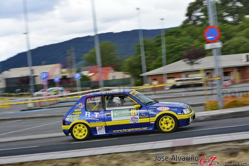 Rally_Naron_JoseAlvarinho_19_0015