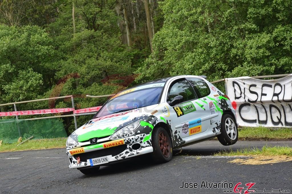 Rally_Naron_JoseAlvarinho_19_0150