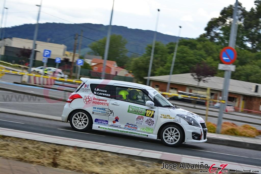 Rally_Naron_JoseAlvarinho_19_0004