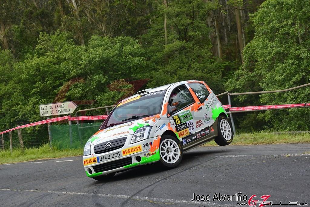 Rally_Naron_JoseAlvarinho_19_0133