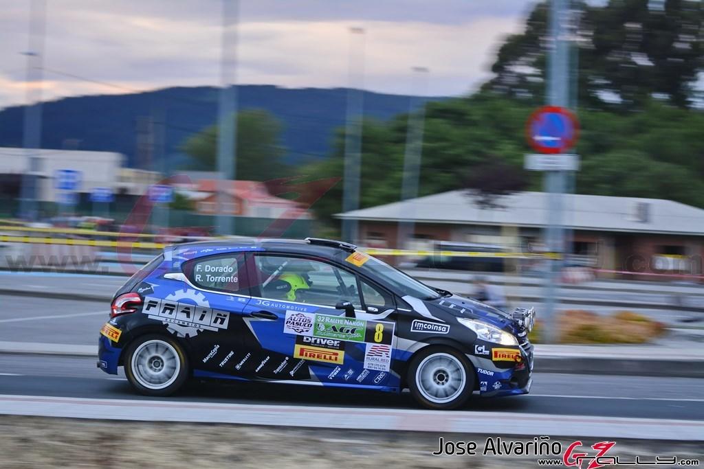 Rally_Naron_JoseAlvarinho_19_0107
