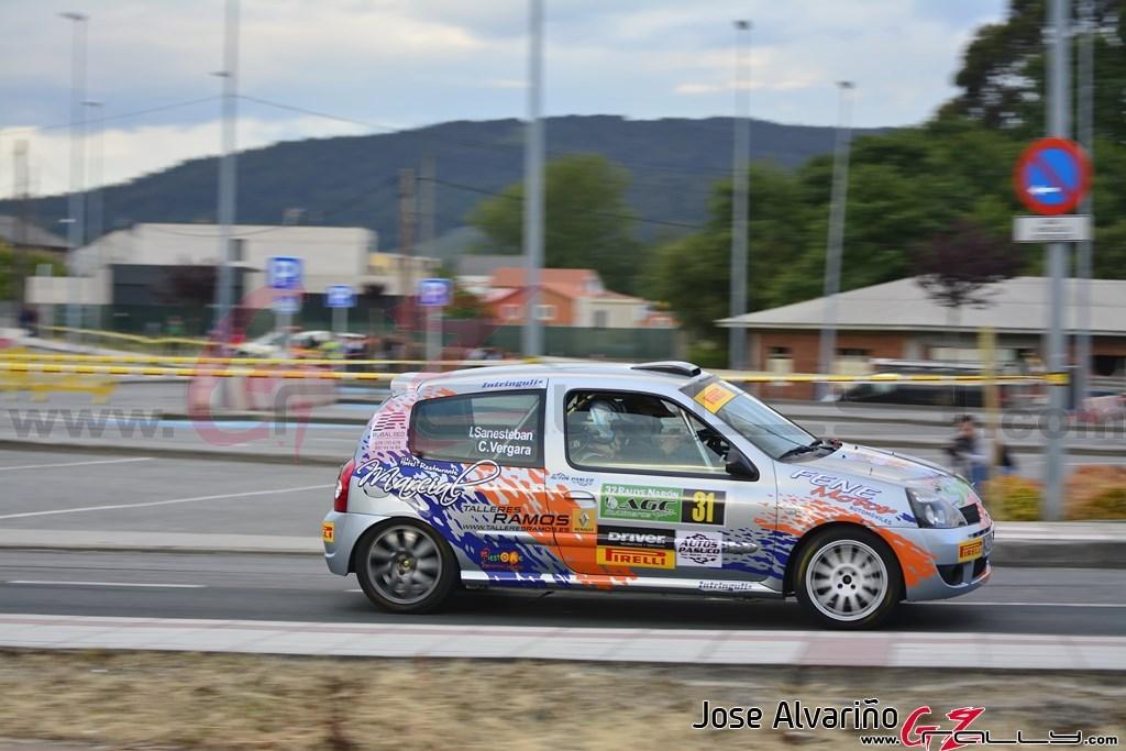 Rally_Naron_JoseAlvarinho_19_0093