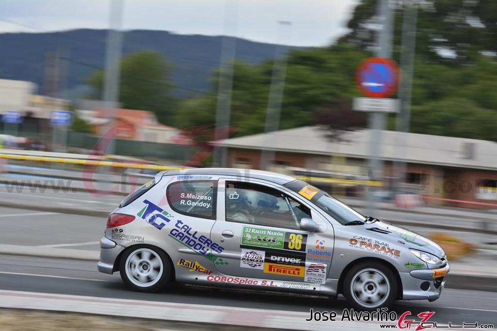 Rally_Naron_JoseAlvarinho_19_0090