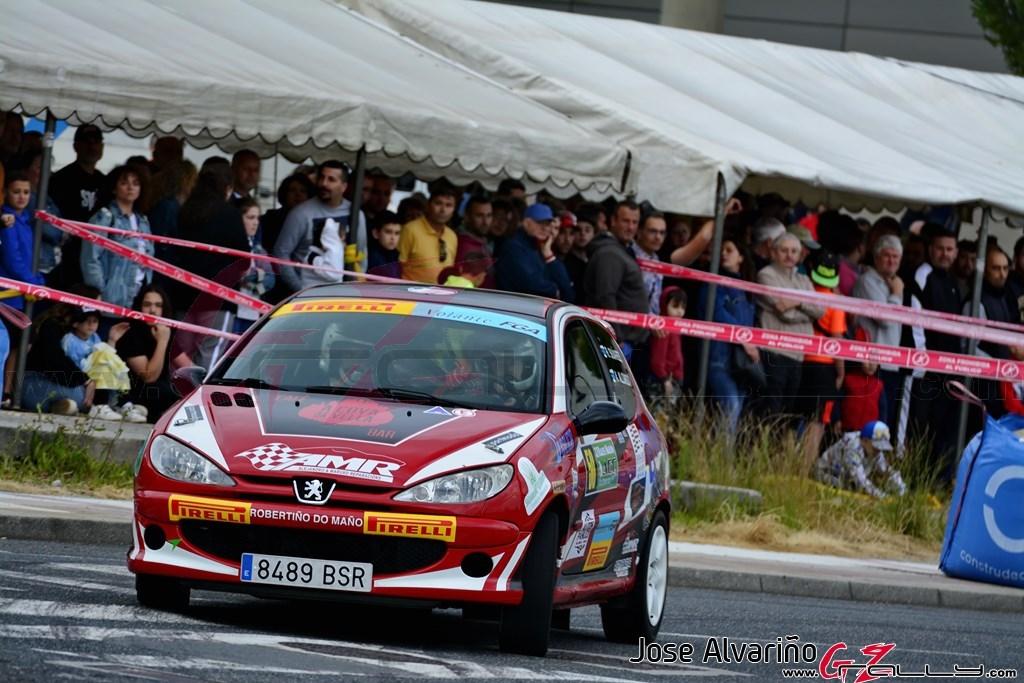 Rally_Naron_JoseAlvarinho_19_0081