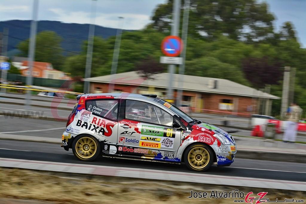 Rally_Naron_JoseAlvarinho_19_0068