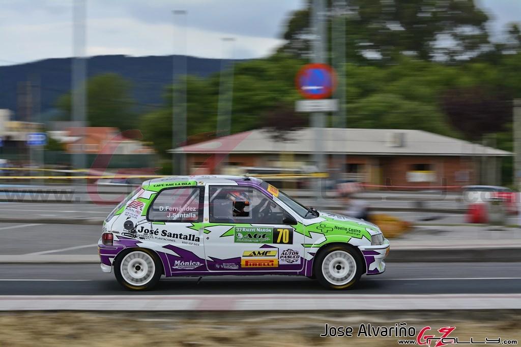 Rally_Naron_JoseAlvarinho_19_0062