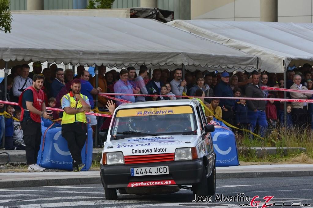 Rally_Naron_JoseAlvarinho_19_0050