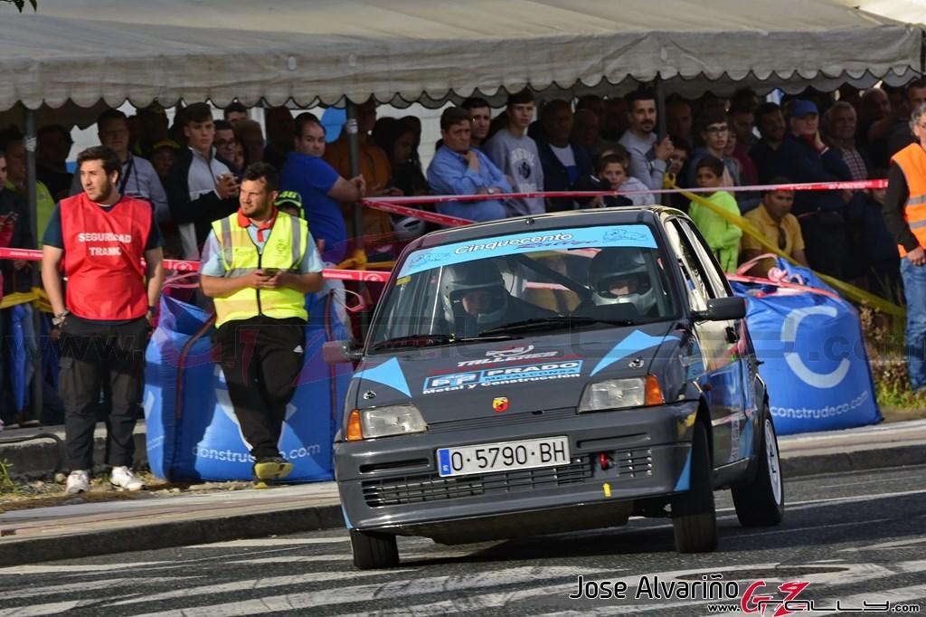 Rally_Naron_JoseAlvarinho_19_0042