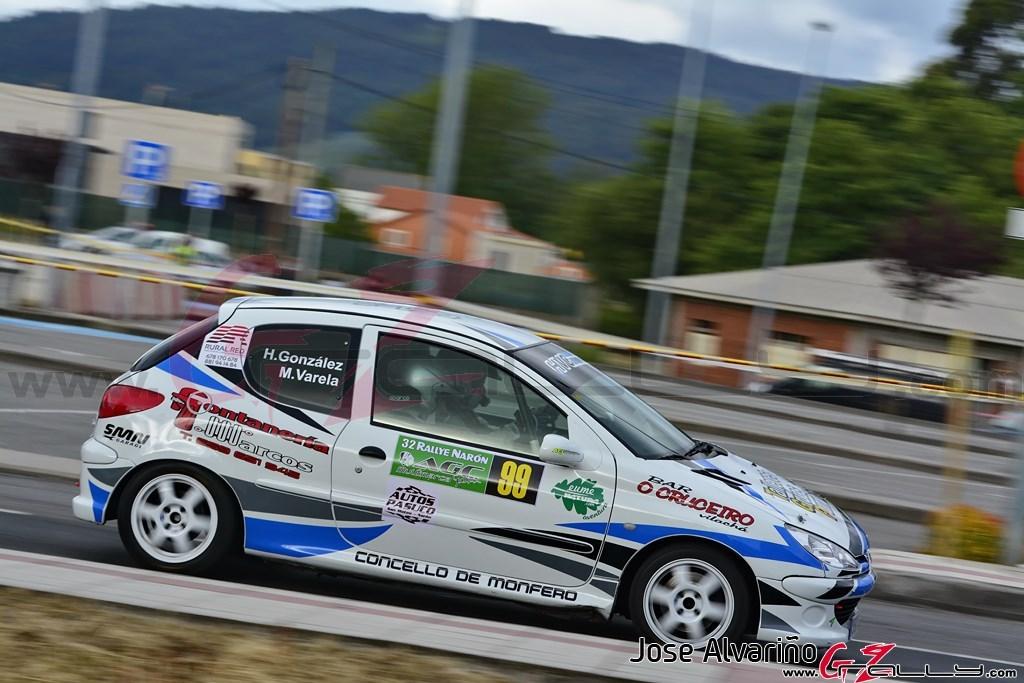 Rally_Naron_JoseAlvarinho_19_0035