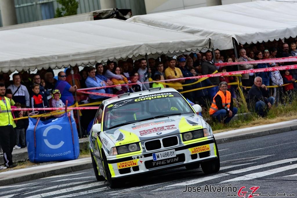 Rally_Naron_JoseAlvarinho_19_0030