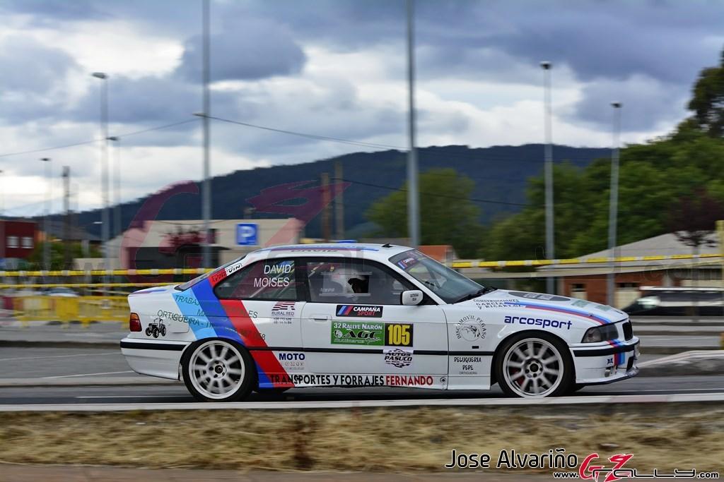 Rally_Naron_JoseAlvarinho_19_0026