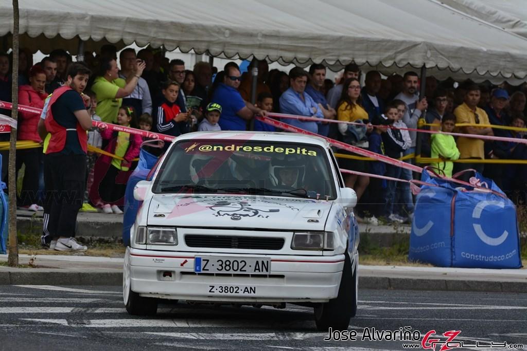 Rally_Naron_JoseAlvarinho_19_0020