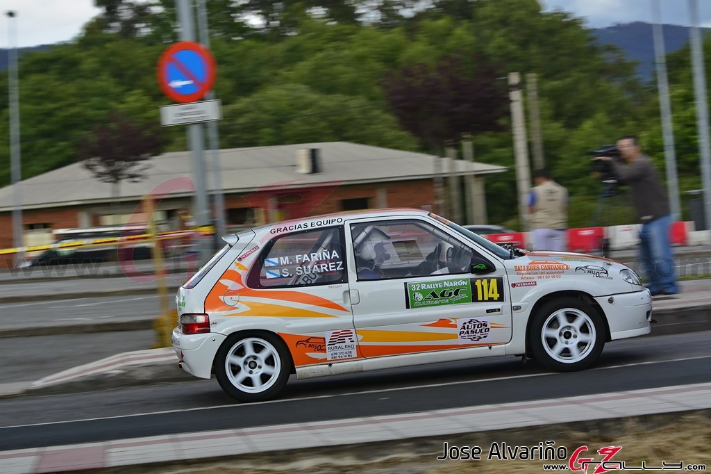 Rally_Naron_JoseAlvarinho_19_0016
