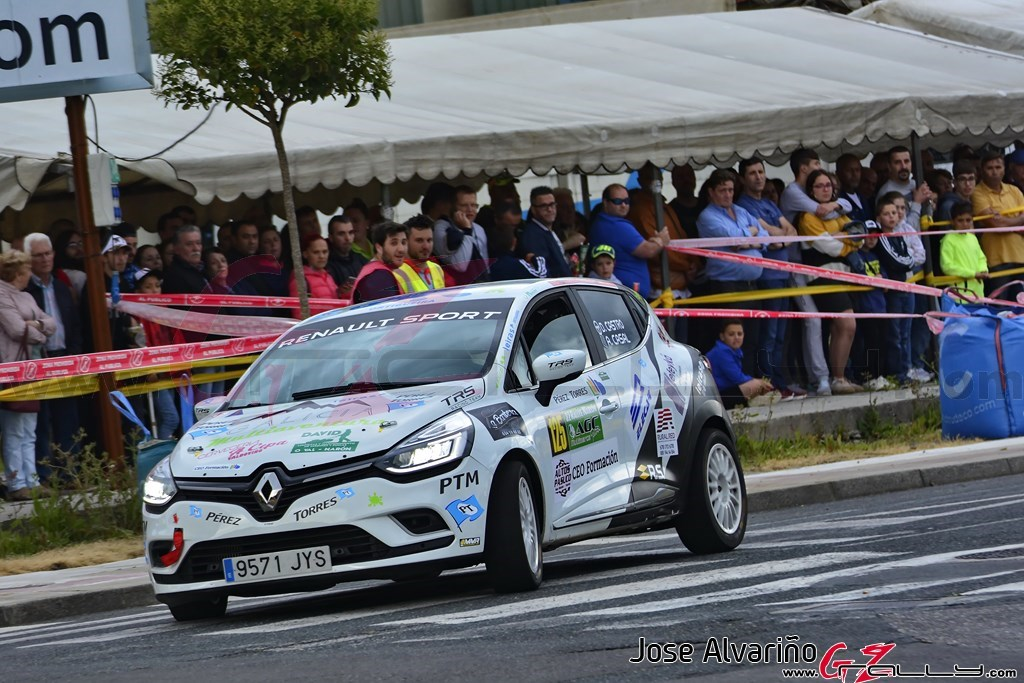 Rally_Naron_JoseAlvarinho_19_0006