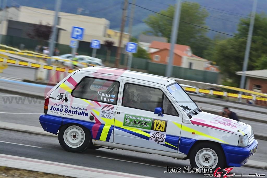 Rally_Naron_JoseAlvarinho_19_0002