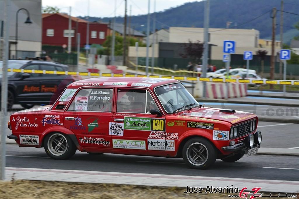 Rally_Naron_JoseAlvarinho_19_0001
