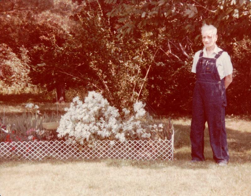 Dad Oct1982