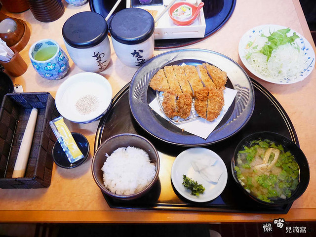 黒豚料理寿庵