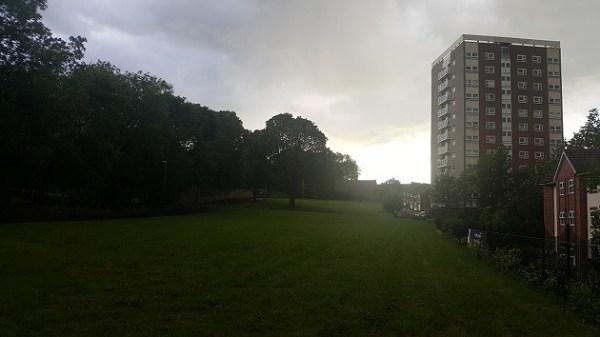 armley summer 2