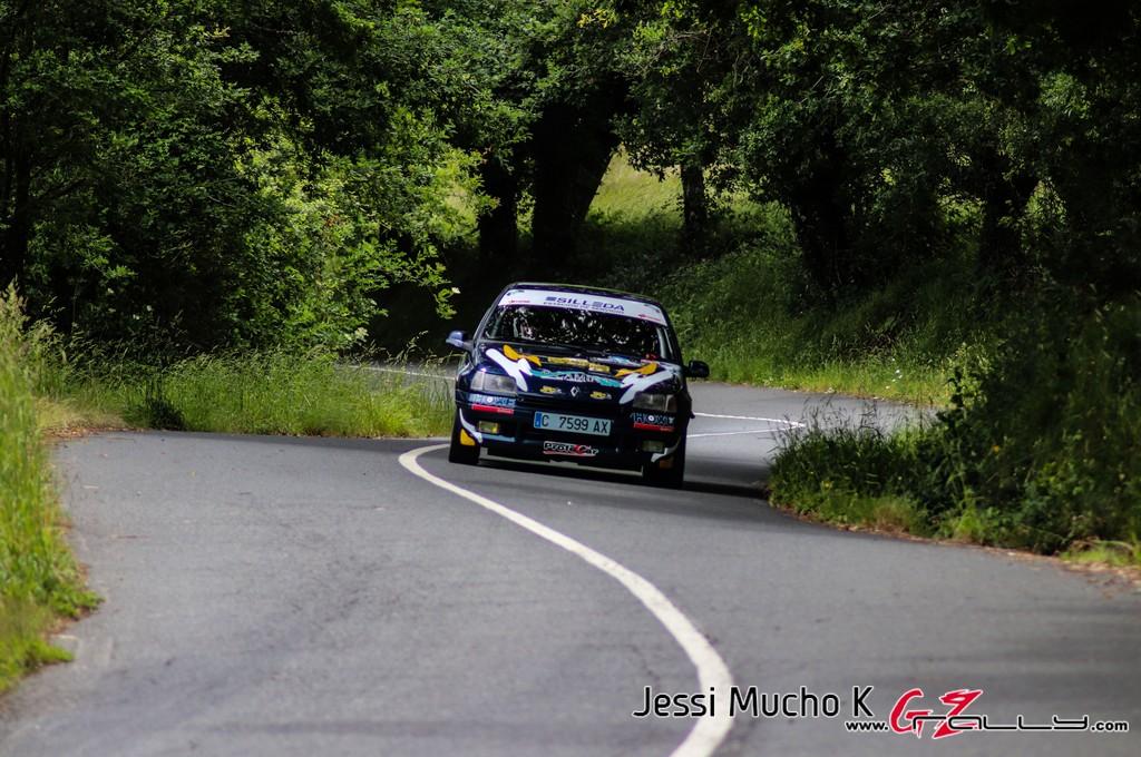 Rally_Cocido_JessiMuchoK_19_0091