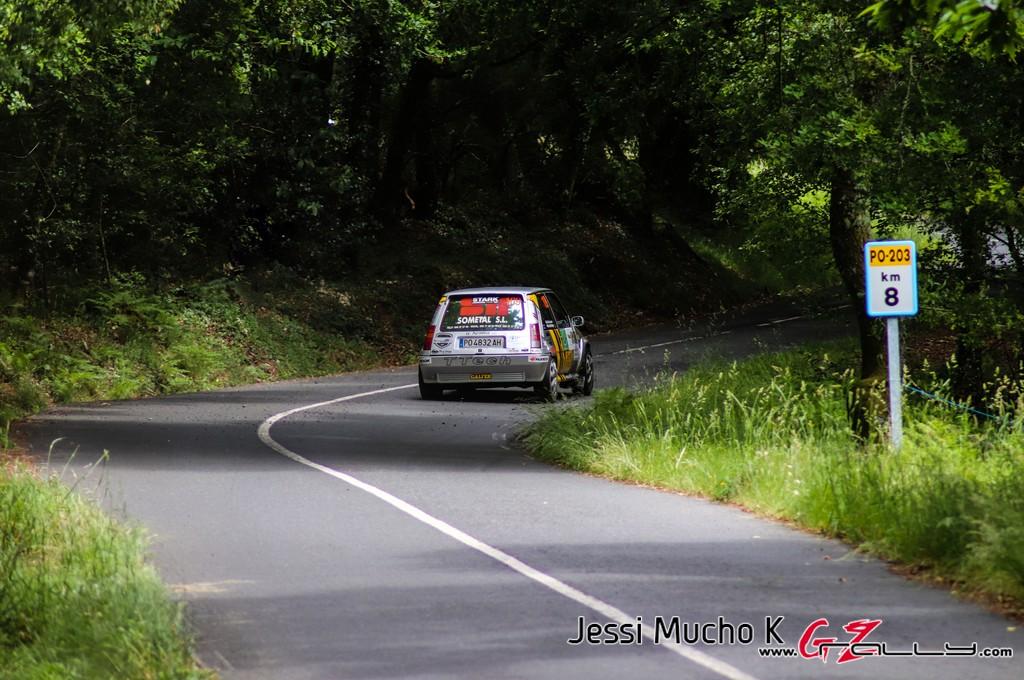 Rally_Cocido_JessiMuchoK_19_0080