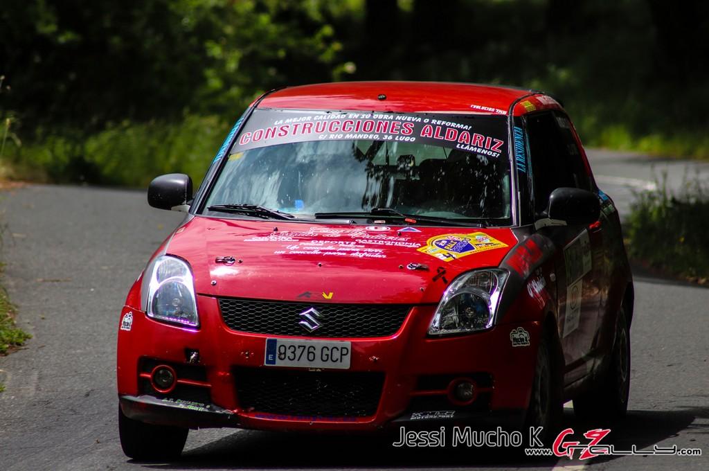 Rally_Cocido_JessiMuchoK_19_0065