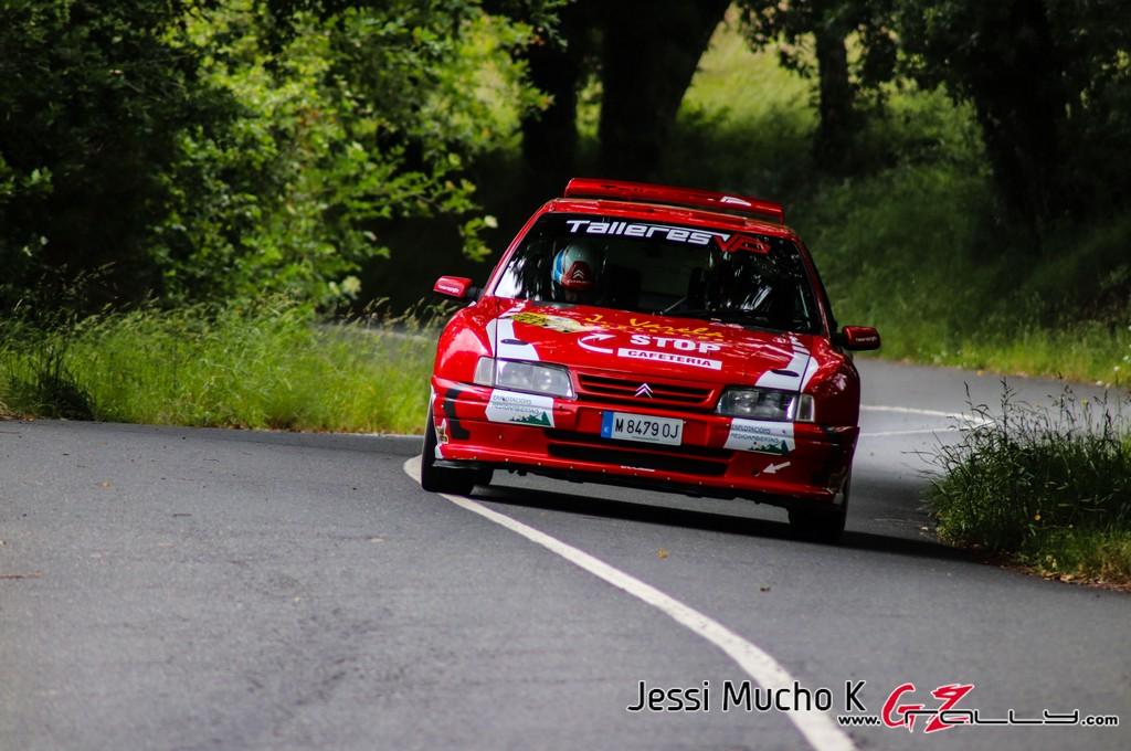 Rally_Cocido_JessiMuchoK_19_0068