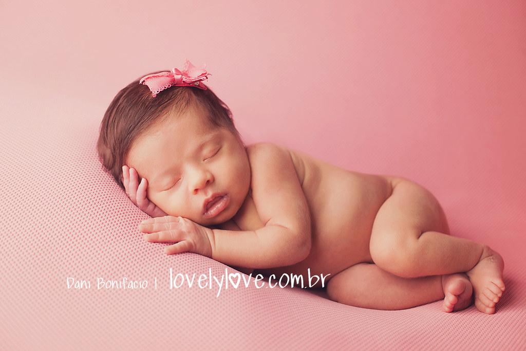 danibonifacio-lovelylove-newborn-ensaio-fotografa-acompanhamento-book-recemnnascido-infantil6