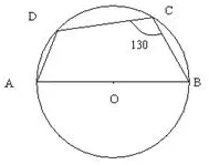 Selina Concise Mathematics Class 10 ICSE Solutions Circles 47