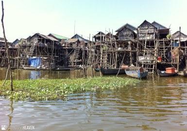 Cambodia - 0346