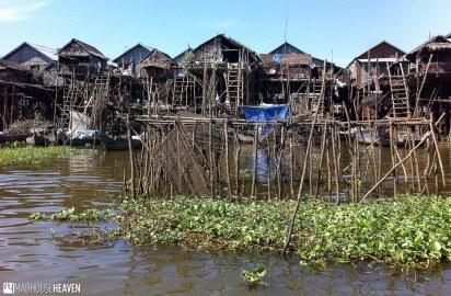 Cambodia - 0347