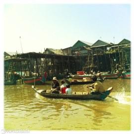Cambodia - 0394