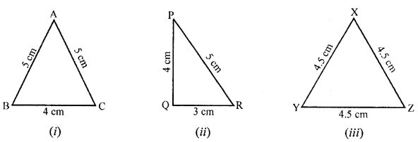 ML Aggarwal Class 6 Solutions for ICSE Maths Chapter 11
