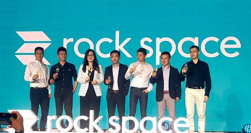 Rock Space Digital Accessories