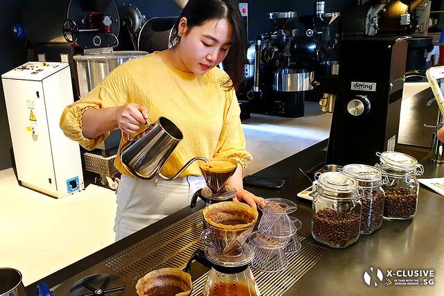 Coffee 07