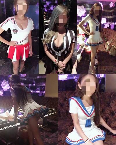 酒店玩法酒店都在玩什麼遊戲 - 9P臺灣權威夜生活娛樂