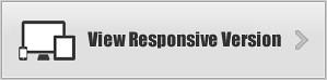 Super Store Finder Responsive Demo