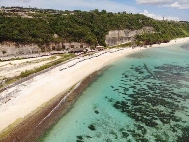 I3a. Pandawa Beach
