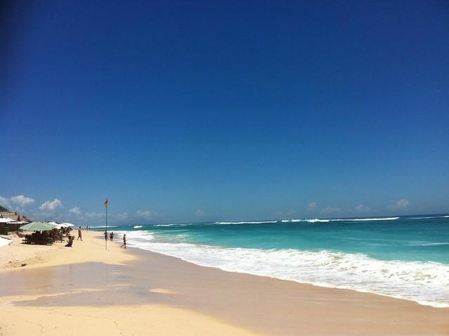 I3c. Pandawa Beach