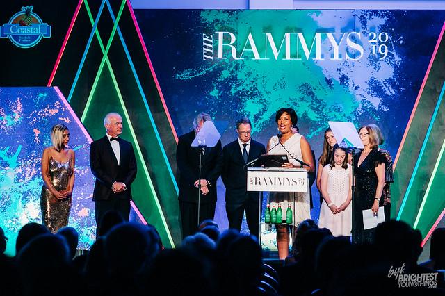 RAMMY's 2019-253-1144_PC NKarlin