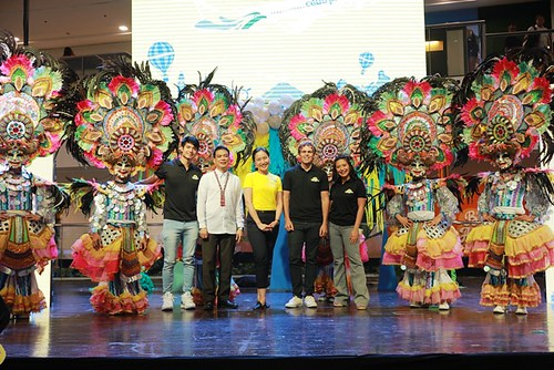 Cebu Pacific Launched Juan For Fun 2019