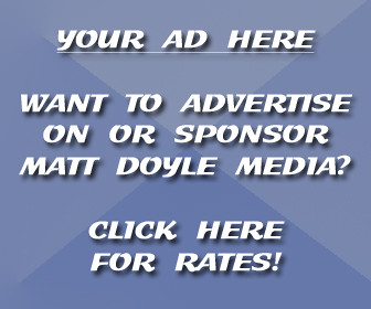 Placeholder Ad Advertise Here Sponsor This Website Site