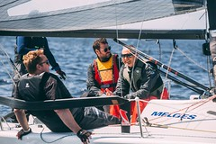 2019 Grundig Hanko Race Week - NorwayAlbums2019 Grundig Hanko Race Week - Norway