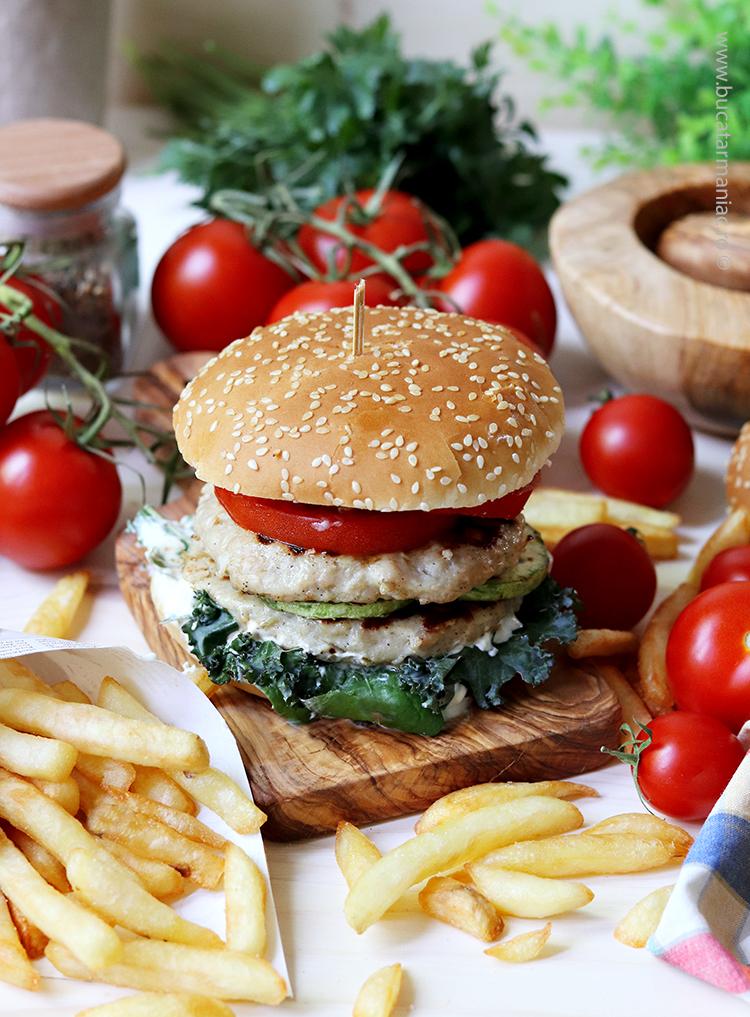 reteta burger5