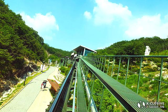 Pocheon Art Valley 01